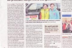 Presse 2014 2